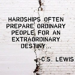 cs-lewis-ordinary