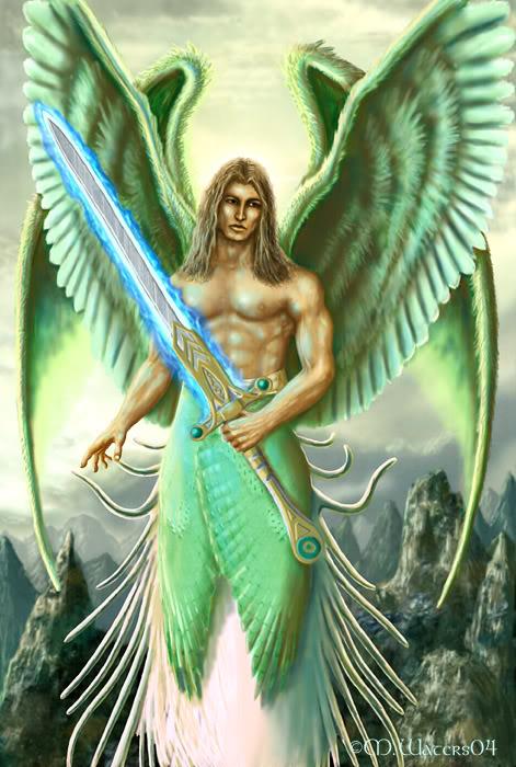 angelRaphael2