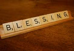 blessingscrabbleletters
