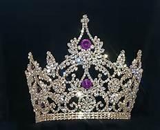 crownofsplendor