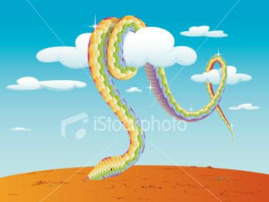 istockphoto_5167158-rainbow-serpent-wanambi