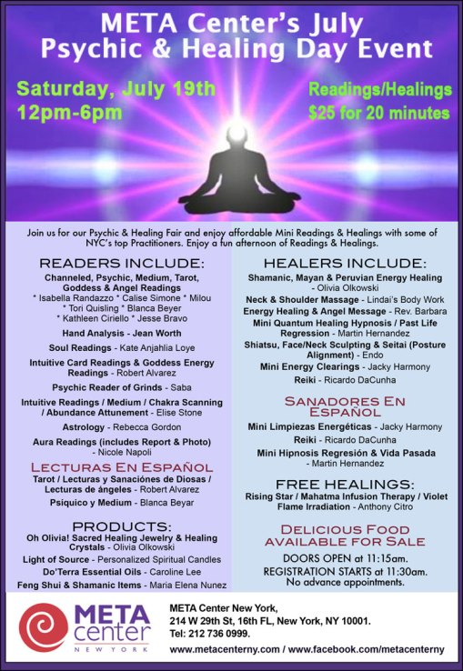 July-2014-Psychic-Fair-Flyer-4