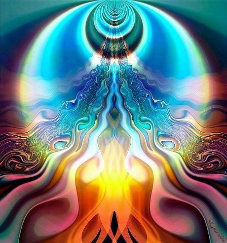divineenergy