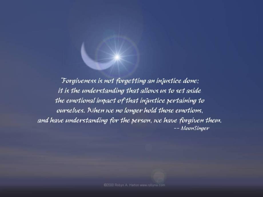 forgiveness1_1024