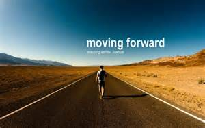 movingforwardbanner