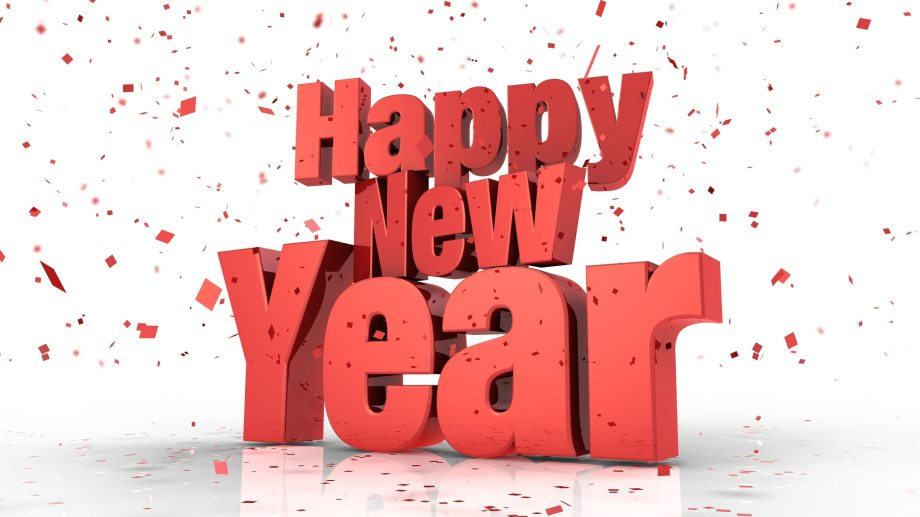 new-year-greetings