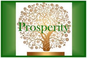 prosperitytree