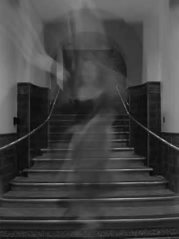 paranormalghosts